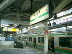 Cimg0006